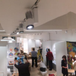 Art and crafts exhibition 2