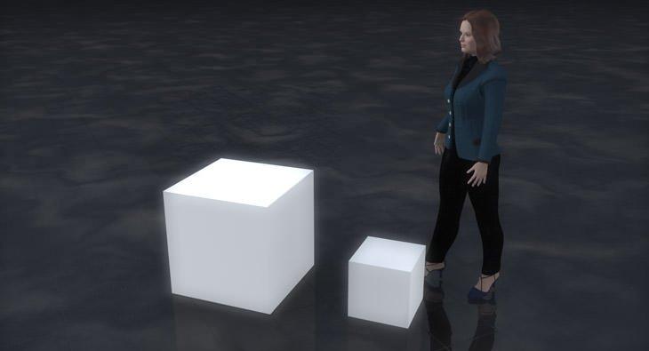 Cube-main