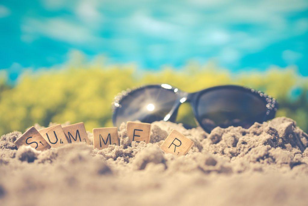 Summer_Exhibition_001
