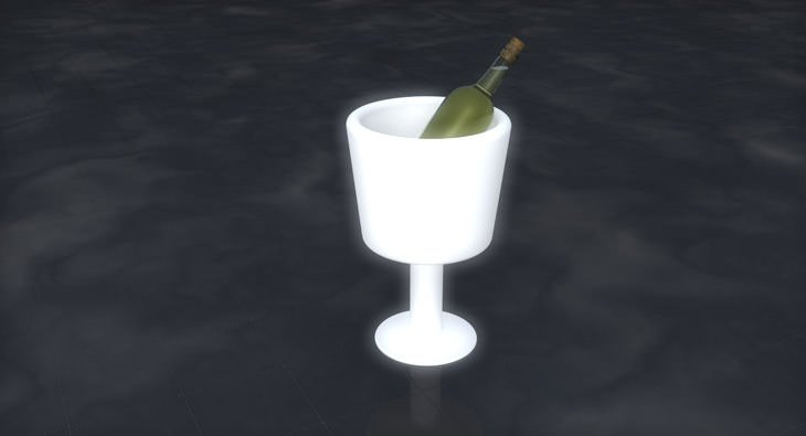 WineBucket-main
