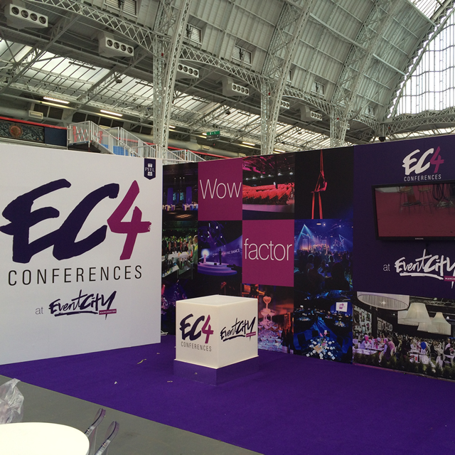 ec4-conferences