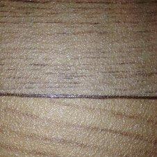 flooring-vinyl