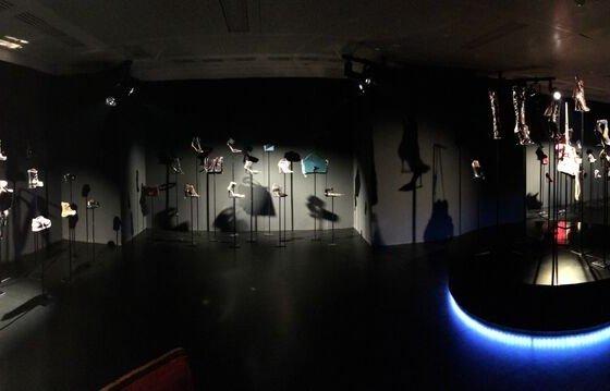 Exhibition Stand Hire Birmingham : Birmingham nec archives conex