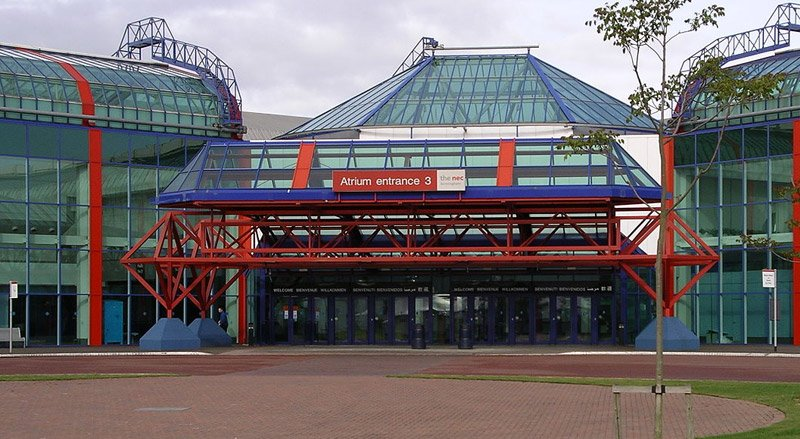 national-exhibition-centre-nec